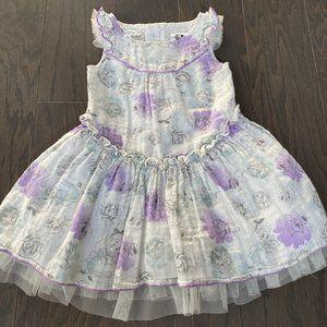 🎀3/$12🎀 Disney Animation Dress